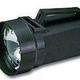 Máy đo tốc độ vòng quay Lutron 2299A giá rẻ nhất khi mau tại Phú.