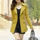 Áo khoác dạ nỉ, áo khoác kaki, áo măng tô, hàng thu đông.