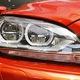 BMW Hà Nội bán BMW 116,320,328,320GT,328GT,420,428 coupe,428 mui trần,520,.