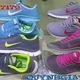 QuynhGiay Chuyên Giày thể thao,Giày chạy bộ,Giày Tập GYM,Tenis,Thờ.