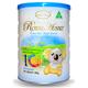 Sữa Royal Ausnz nhập khẩu nguyên lon từ Úc giá rẻ nhất cho bé y.