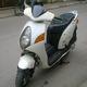 Cần bán chiếc xe 150cc.xe nhập khẩu hàn quốc.BKS 30M5 xe cực mới.