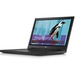 LaptopDell Inspiron 3542A P40F001 TI34500.