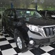 Xe Toyota Land Cruiser Prado TXL 2014 Các Màu Mới 100% cực chất, cực .