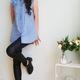Quần áo, váy đầm thời trang giảm giá cực sốc lên đến 30% nh.