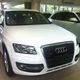 Audi Q5 Premium Plus Qattro 2014 Full, Các Màu Đen, Nâu, Trắng Xe Giao Nga.