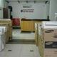 Máy lạnh tủ đứng Nagakawa.