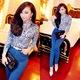 HÀNG MỚI VỀ: quần jeans, skinny, tregging và short nhiều size xu hư.