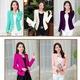 Quần áo thời trang nữ,chuyên bán buôn, bán lẻ cho các shop,bán on.