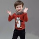 Bán buôn áo giữ nhiệt trẻ em, đủ size, nhiều màu, giá buôn áo .