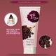 Honey Linh Shop: Topic chuyên Sữa Rửa Mặt, Kem Tẩy Trang, Hàng chuẩn.