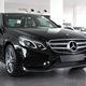 Báo giá xe E400, E400 AMG,xe E400 2014,xe E400 AMG 2014,giá xe Mercedes E400 .