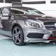 Gía xe Mercedes A200 2013,Mercedes A250 AMG 2014,báo giá xe Mercedes A200 , A.