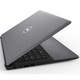 Laptop Dell Vostro V5470B P41G002.
