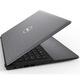 Laptop Dell Vostro V5560A.