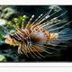 Tivi led 3d LG 55LB650T full HD Smart TV tốt nhất hiện nay.