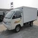 Bán xe tải thùng Faw Giải Phóng 810kg thùng lửng nhiều ưu đãi.