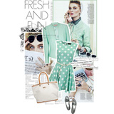 Avatar shop: Fashionista86