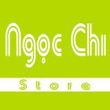 Avatar shop: ngocchistore