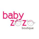 Avatar shop: babyzozo_shop