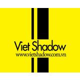 Avatar shop: Viet_Shadow
