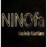 Avatar shop: ninofa