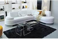 sofa vải bố, vải nhung Nội Thất Hương Linh.