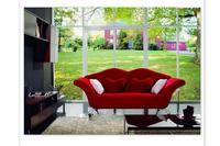 sofa phòng ngủ giá rẻ hiện đại, ghế phòng ngủ đẹp.