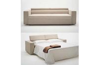 sofa giường  2 in 1 Nội Thất Hương Linh.