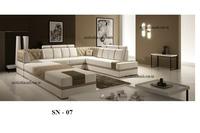 Sofa ngoại giá rẻ giao hàng tận nơi trên toàn quốc.