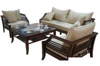 sofa gỗ tự nhiên - giảm giá cực shock nhanh tay đặt mua.