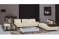 Ghế sofa nỉ, sofa da phòng khách 0978.988.780.