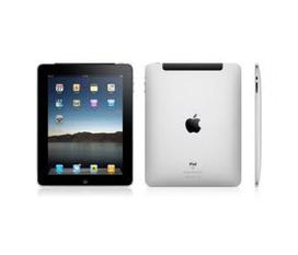 Máy tính bảng iPad 4 Wifi 16Gb
