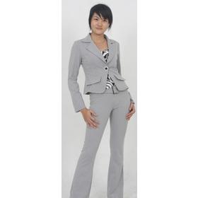 Mã :Vv1 giá 470.000 mua sắm online Thời trang Nữ