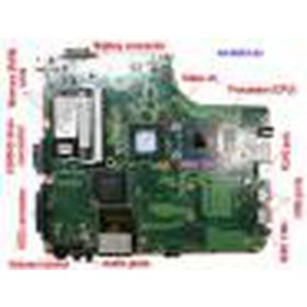 Mainboard laptop mua sắm online Dịch vụ Điện máy