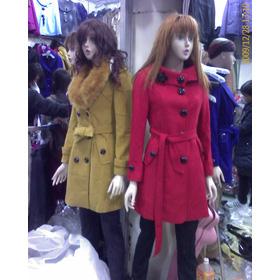 áo thân dài chất dạ mua sắm online Thời trang Nữ