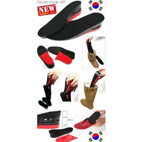 Lót giầy tăng chiều cao mua sắm online Giày nam