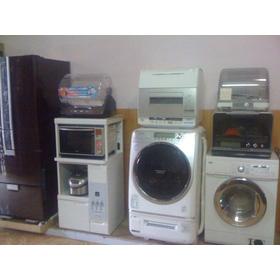 Tủ lạnh model 2011 mua sắm online Điện máy
