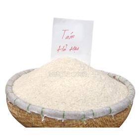 http://gaosachantoan.vn mua sắm online Gạo, Bột, Ngũ cốc