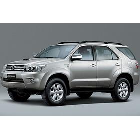 Bán xe Toyota Fortuner 2013 model 2014: Fortuner 2.7L full option máy xăng tại Tp.HCM Đại lý Toyota TpHCM bán xe trả góp mua sắm online Xe hơi