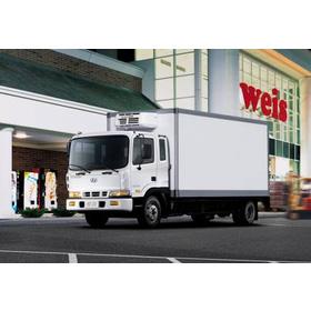hyundai đ&ocircng lạnh mua sắm online Xe khách, Xe tải