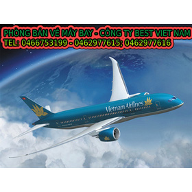 mua sắm online Vé máy bay, Tàu, Xe