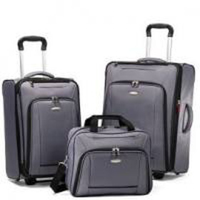 vali kéo bán theo bộ mua sắm online Phụ kiện, Mỹ phẩm nữ