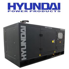 DHY30KSE mua sắm online Điện máy