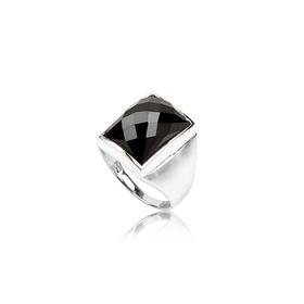 Nhẫn nam, nhẫn burberry style, măng séc bạc mặt đá quý cài tay áo sơ mi mua sắm online Phụ kiện, Mỹ phẩm nữ