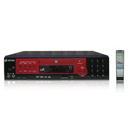 ĐẦU KARAOKE VITEK CK500 mua sắm online Điện tử và âm thanh
