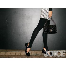 http://thoitrangcamnhung.com/ mua sắm online Thời trang Nữ