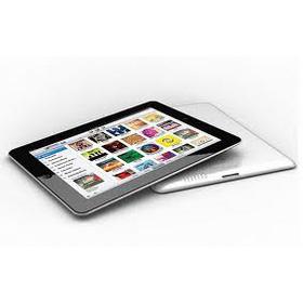 Ipad 2 mua sắm online Laptop và Máy tính