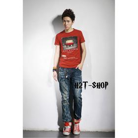 1 mua sắm online Thời trang Nam