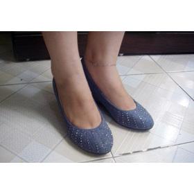 G3- 100k size 36 mua sắm online Giày dép nữ